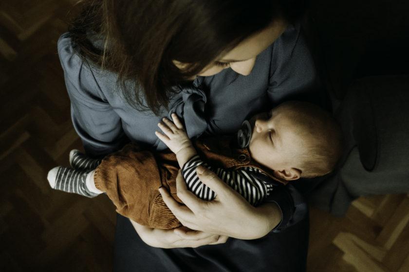Sesje rodzinne, ciążowe, portretowe